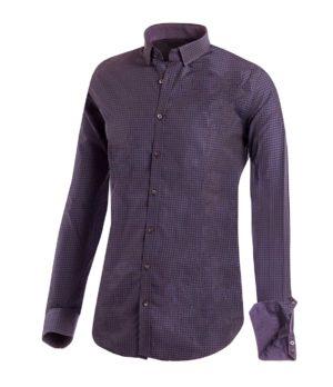 q1-slimfit-casualhemd-premiumhemd-businesshemd-hemd-36Q328-1036-39