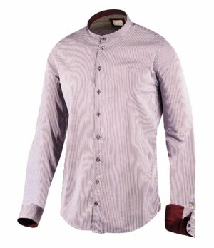 q1-slimfit-casualhemd-premiumhemd-businesshemd-hemd-36Q330-1040-37-Rene