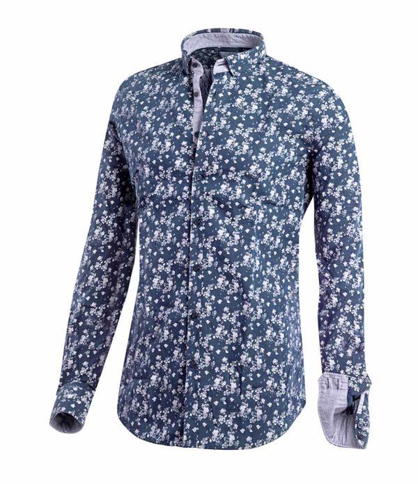 q1-slimfit-casualhemd-premiumhemd-businesshemd-hemd-36Q333_1048_17