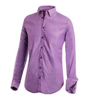 q1-slimfit-casualhemd-premiumhemd-businesshemd-hemd-36Q334-1050-39