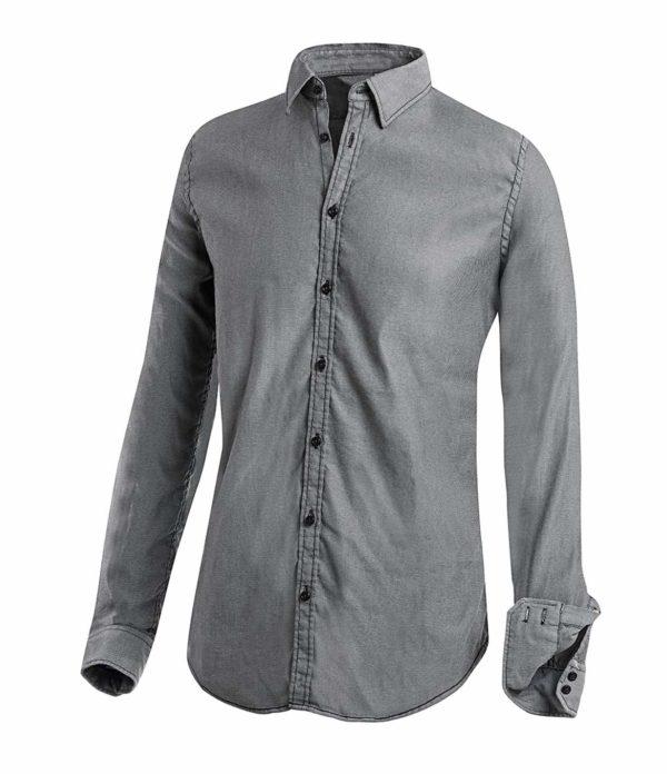 q1-slimfit-casualhemd-premiumhemd-businesshemd-hemd-36Q334_1050_07