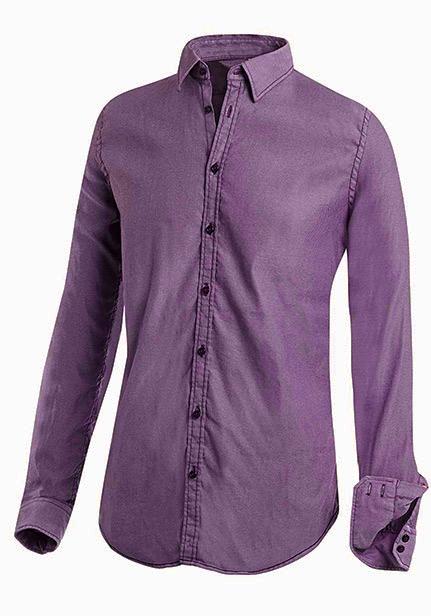 q1-slimfit-casualhemd-premiumhemd-businesshemd-hemd-36Q334_1050_39