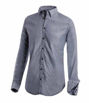 q1-slimfit-casualhemd-premiumhemd-businesshemd-hemd-36Q334_1050_78