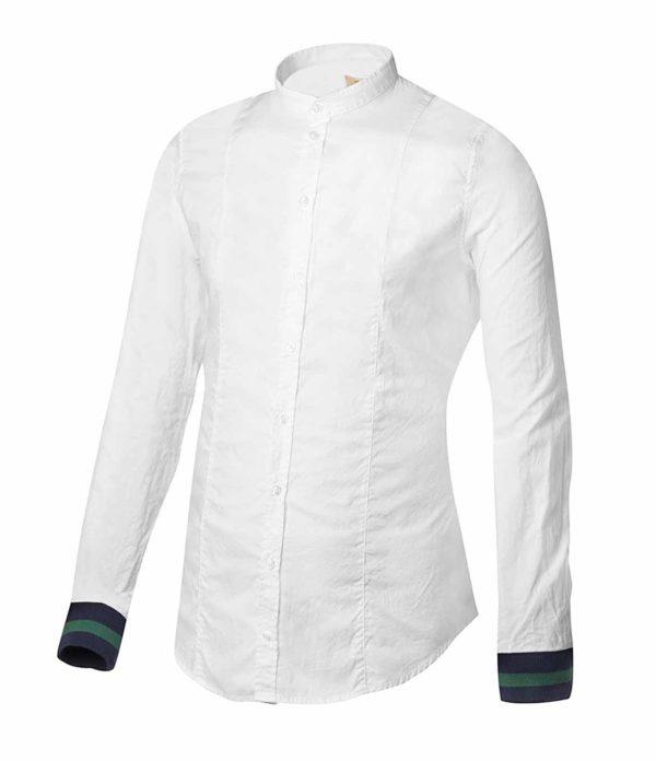 q1-slimfit-casualhemd-premiumhemd-businesshemd-hemd-Q1_35Q309_0818_91_Rene