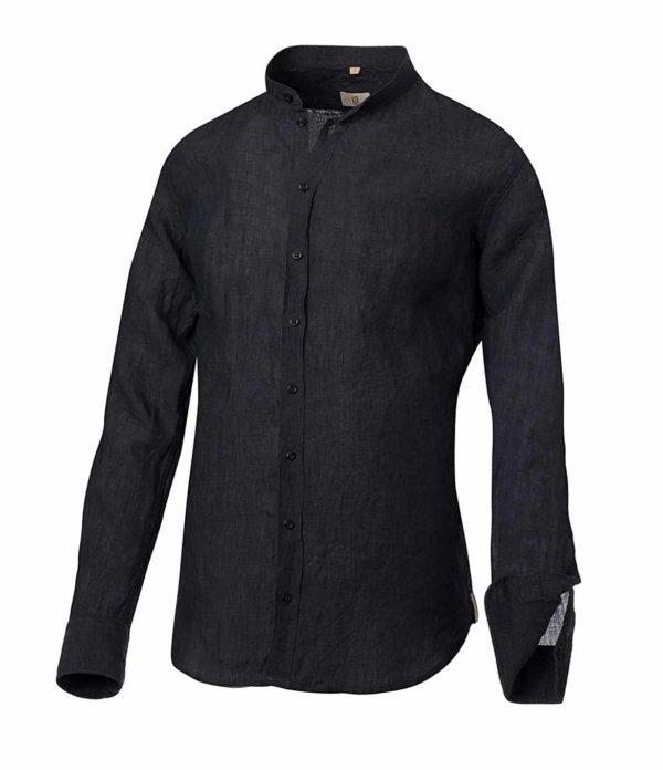 q1-slimfit-casualhemd-premiumhemd-businesshemd-hemd-Q1_35Q311_0588_79_Rene