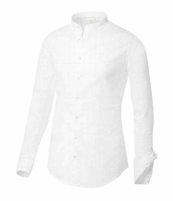 q1-slimfit-casualhemd-premiumhemd-businesshemd-hemd-Q1_35Q311_0588_90_Rene