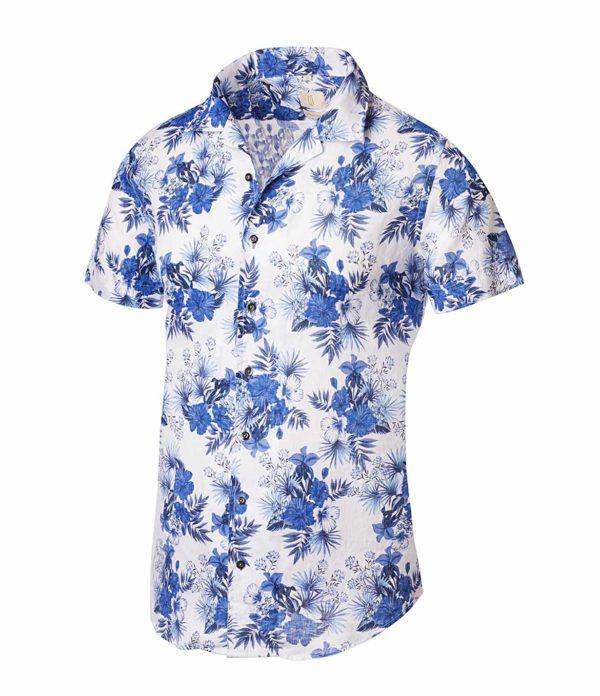 q1-slimfit-casualhemd-premiumhemd-businesshemd-hemd-Q1_35Q314_0821_15_Olly