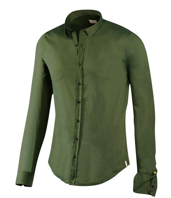 q1-manufaktur-slimfit-hemd-business-premium-casual-urban-q1-38Q1992-8014-45-Sandro