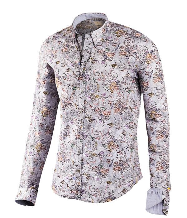 q1-manufaktur-slimfit-hemd-business-premium-casual-urban-q1-38Q600-1408-72-Volker