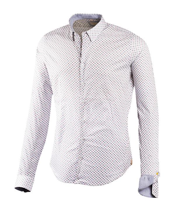 q1-manufaktur-slimfit-hemd-business-premium-casual-urban-q1-38Q602-1412-72-Volker