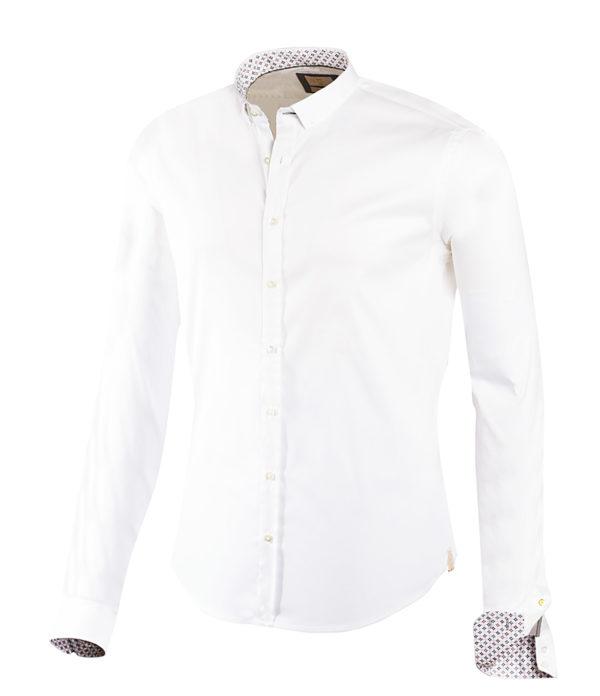 q1-manufaktur-slimfit-hemd-business-premium-casual-urban-q1-38Q603-1488-90-Sandro