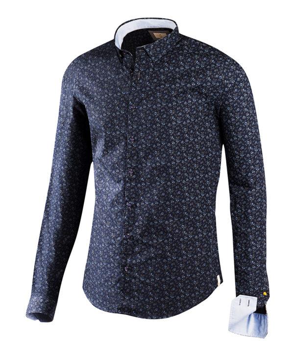 q1-manufaktur-slimfit-hemd-business-premium-casual-urban-q1-38Q607-1422-19-Ingo