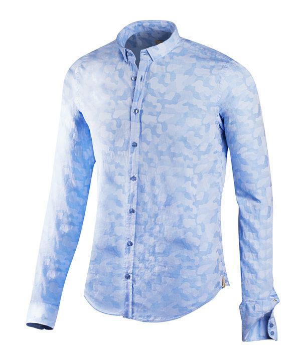 q1-manufaktur-slimfit-hemd-business-premium-casual-urban-q1-38Q612-1482-12-Sandro