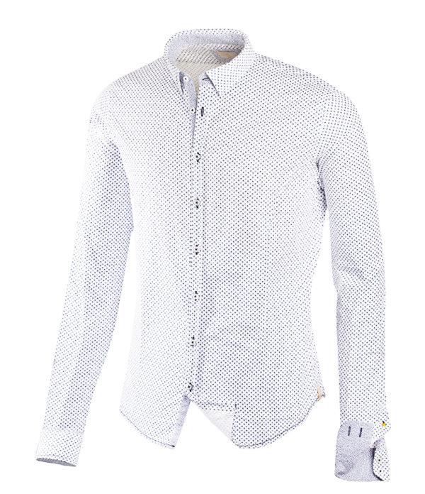 q1-manufaktur-slimfit-hemd-business-premium-casual-urban-q1-38Q616-1444-19-Steve