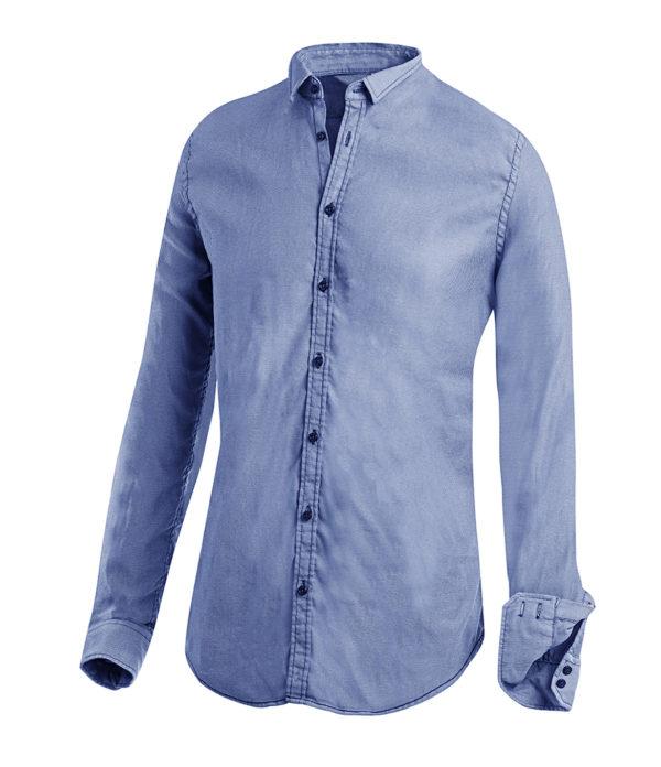 q1-manufaktur-slimfit-hemd-business-premium-casual-urban-q1-38Q620-1452-16-Sandro