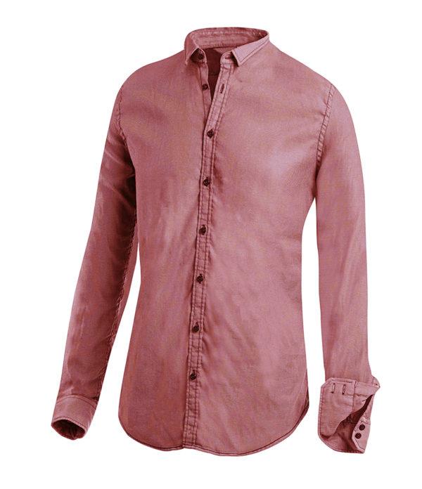q1-manufaktur-slimfit-hemd-business-premium-casual-urban-q1-38Q620-1452-37-Sandro