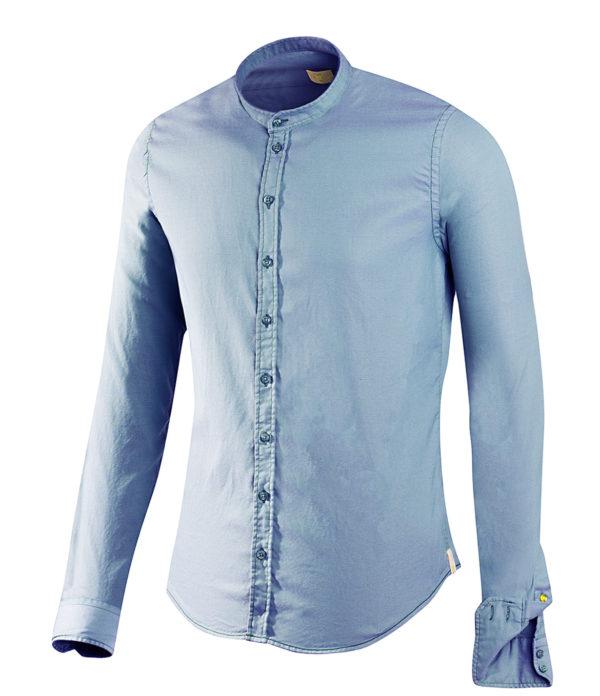 q1-manufaktur-slimfit-hemd-business-premium-casual-urban-q1-38Q620-1454-16-Rouven