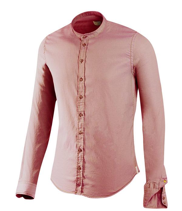q1-manufaktur-slimfit-hemd-business-premium-casual-urban-q1-38Q620-1454-37-Rouven