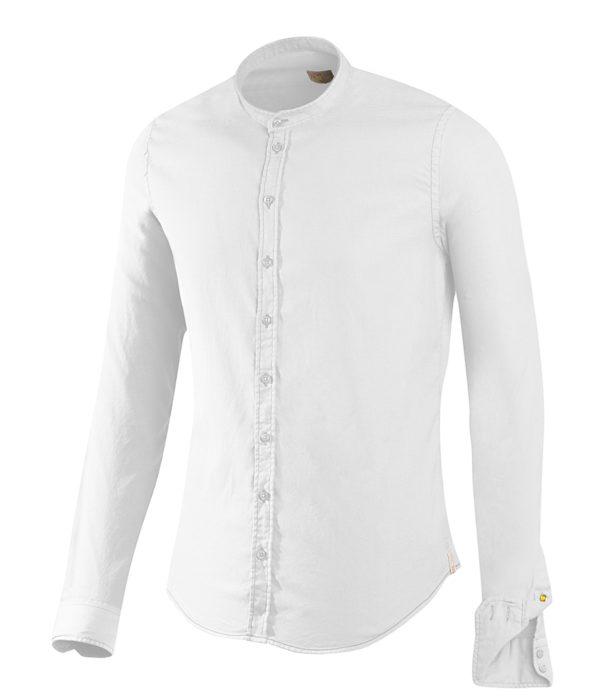 q1-manufaktur-slimfit-hemd-business-premium-casual-urban-q1-38Q620-1454-90-Rouven