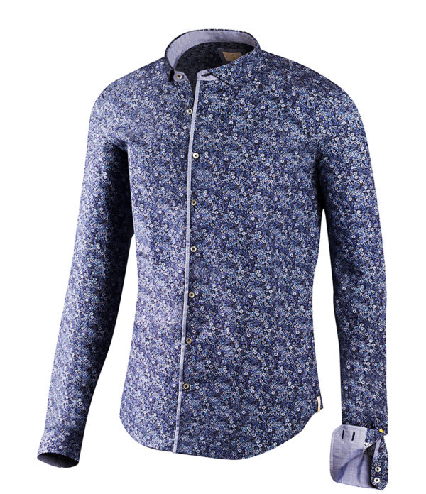 q1-manufaktur-slimfit-hemd-business-premium-casual-urban-q1-38Q635-1494-18-Maiko