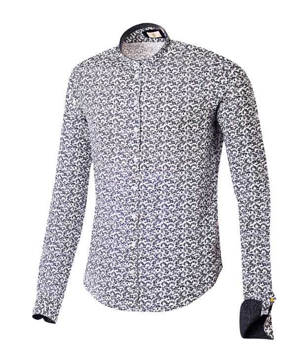 q1-39-1524-Q307-18-René-q1-manufaktur-slimfit-hemd-business-premium-casual-urban