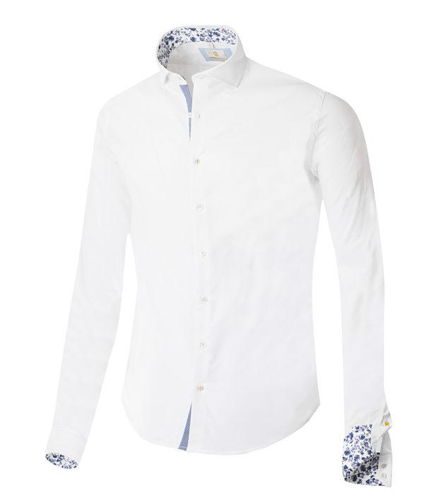 q1-39-1584-Q335-90-Damian-q1-manufaktur-slimfit-hemd-business-premium-casual-urban