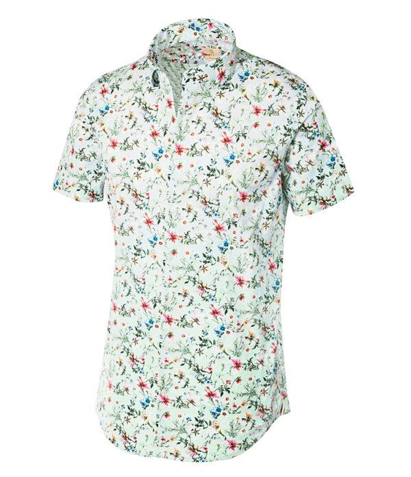 q1-39-1615-Q350-41-Damian-q1-manufaktur-slimfit-hemd-business-premium-casual-urban