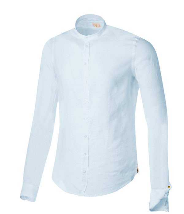 q1-manufaktur-slimfit-hemd-business-premium-casual-urban-q1-39Q308-0588-11-Rene