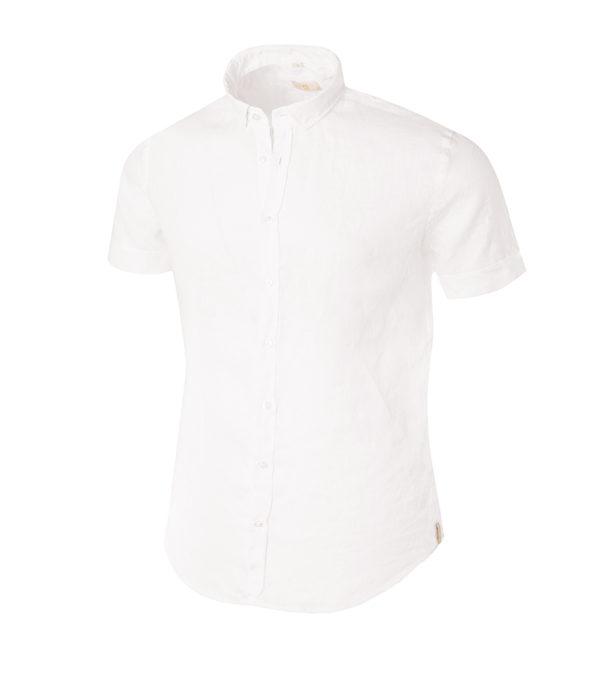 q1-39-0501-Q611-90-Sandro-q1-manufaktur-slimfit-hemd-business-premium-casual-urban