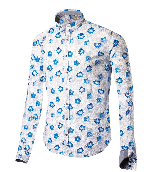 q1-39-1536-Q313-72-Sandro-q1-manufaktur-slimfit-hemd-business-premium-casual-urban