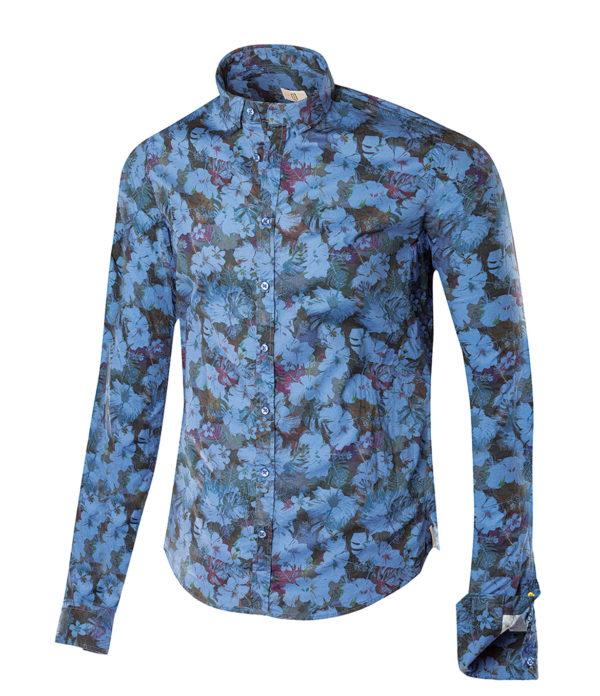 q1-39-1554-Q603-17-Sandro-q1-manufaktur-slimfit-hemd-business-premium-casual-urban