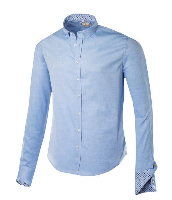q1-39-1570-Q624-12-Sandro-q1-manufaktur-slimfit-hemd-business-premium-casual-urban
