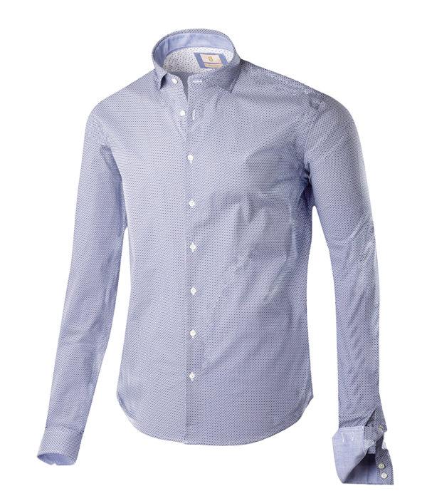 q1-39-1582-Q334-18-Damian-q1-manufaktur-slimfit-hemd-business-premium-casual-urban