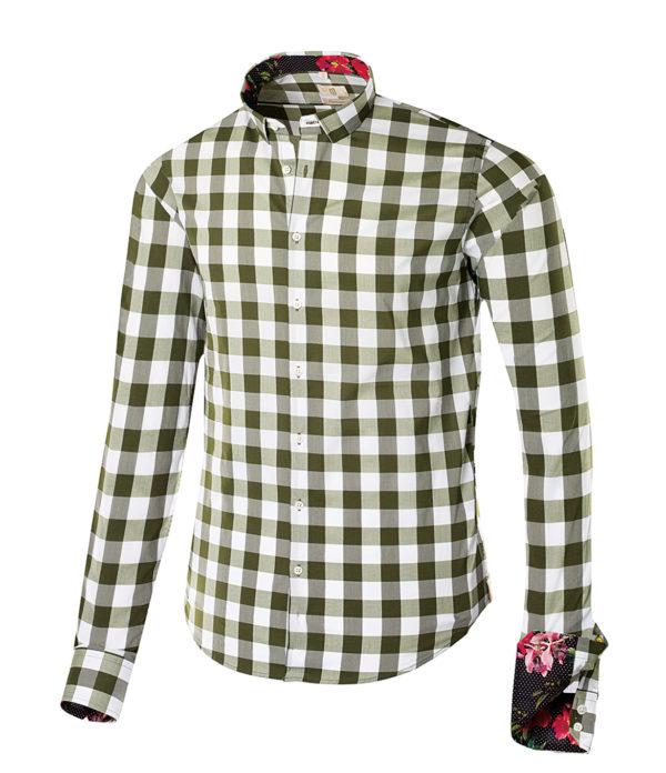 q1-39-1588-Q620-44-Sandro-q1-manufaktur-slimfit-hemd-business-premium-casual-urban