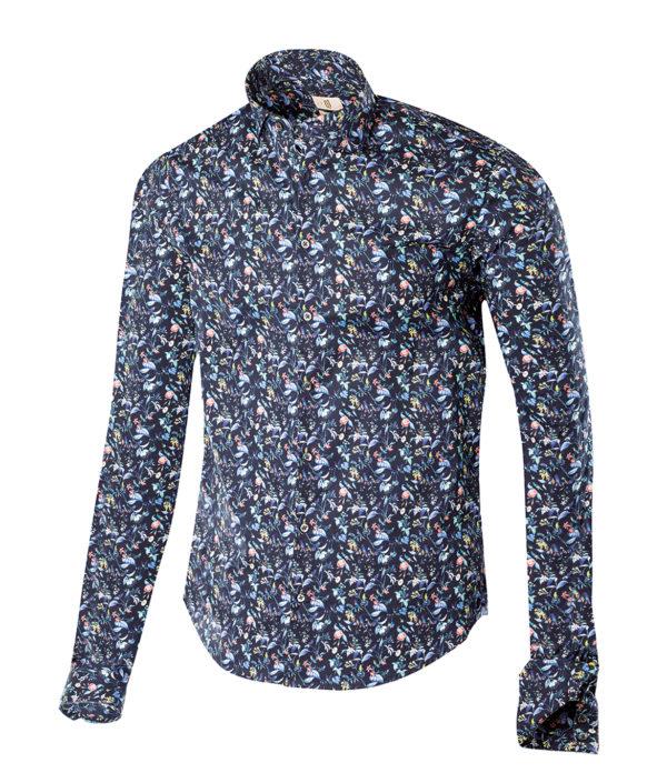 q1-39-1614-Q617-19-Damian-q1-manufaktur-slimfit-hemd-business-premium-casual-urban