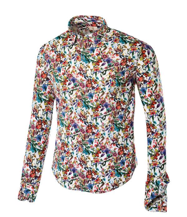 q1-39-1616-Q601-90-Steve-q1-manufaktur-slimfit-hemd-business-premium-casual-urban