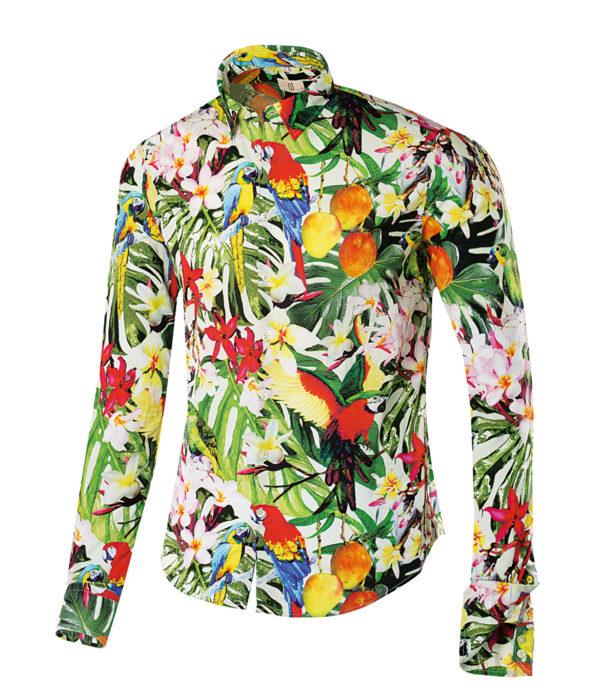 q1-39-1616-Q605-44-Steve-q1-manufaktur-slimfit-hemd-business-premium-casual-urban