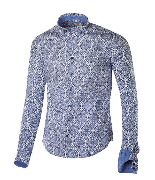 q1-39-1628-Q609-14-Sandro-q1-manufaktur-slimfit-hemd-business-premium-casual-urban