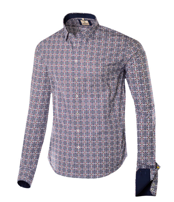 q1-39-1636 -Q623-17-Volker-q1-manufaktur-slimfit-hemd-business-premium-casual-urban
