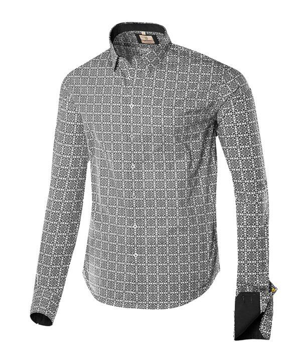 q1-39-1636-Q623-77-Volker-q1-manufaktur-slimfit-hemd-business-premium-casual-urban