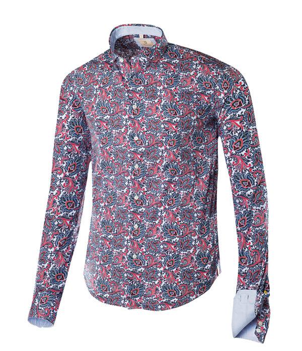 q1-39-1644-Q615-13-Maiko-q1-manufaktur-slimfit-hemd-business-premium-casual-urban
