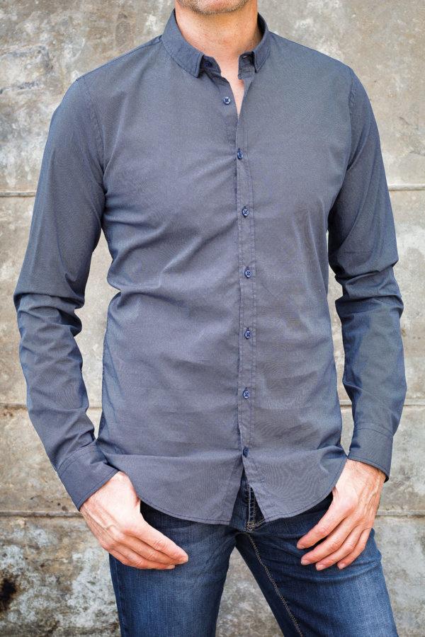 q1-40-1554-Q308-18-Sandro-q1-manufaktur-slimfit-hemd-business-premium-casual-urban