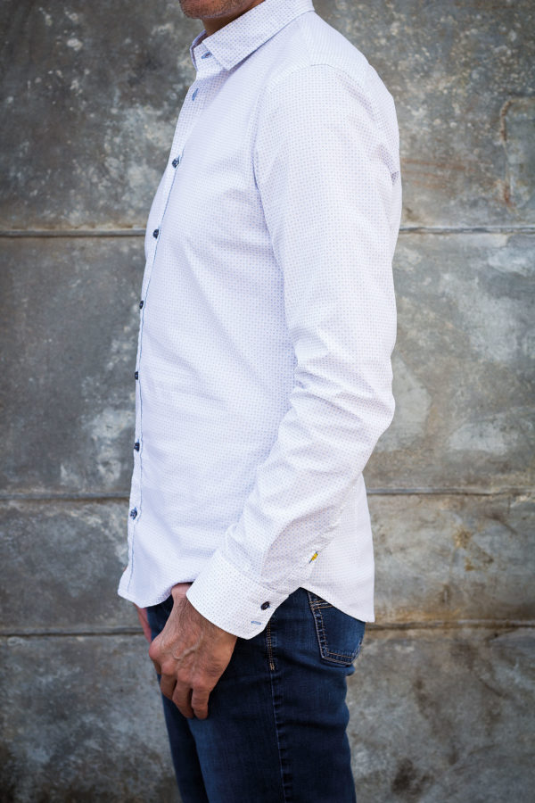 q1-40-1554-Q338-12-Sandro-q1-manufaktur-slimfit-hemd-business-premium-casual-urban