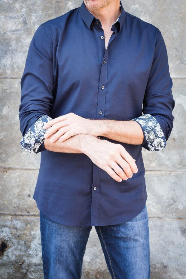 q1-40-1668-Q314-17-Sandro-q1-manufaktur-slimfit-hemd-business-premium-casual-urban