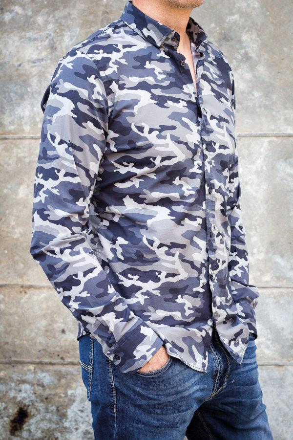 q1-40-1686-Q316-07-Sandro-q1-manufaktur-slimfit-hemd-business-premium-casual-urban
