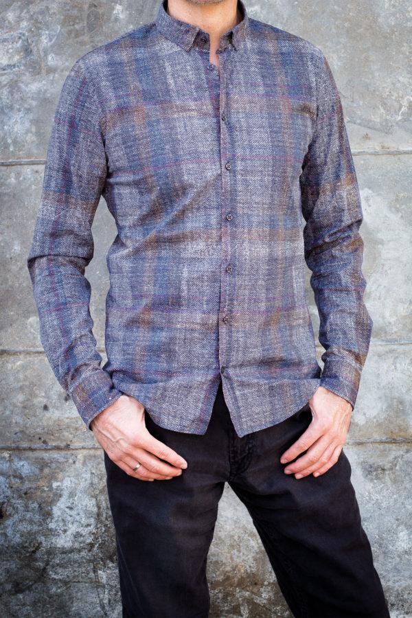 q1-40-1554-Q302-78-Sandro-q1-manufaktur-slimfit-hemd-business-premium-casual-urban
