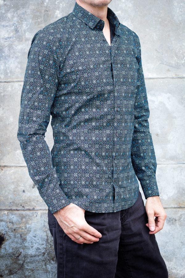 q1-40-1610-Q322-46-Sandro-q1-manufaktur-slimfit-hemd-business-premium-casual-urban