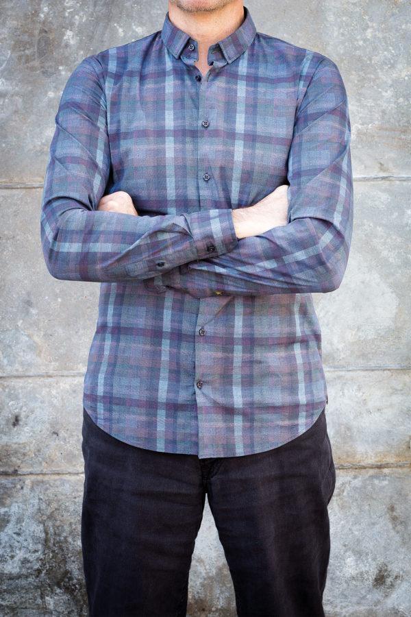 q1-40-1626-Q311-45-Sandro-q1-manufaktur-slimfit-hemd-business-premium-casual-urban