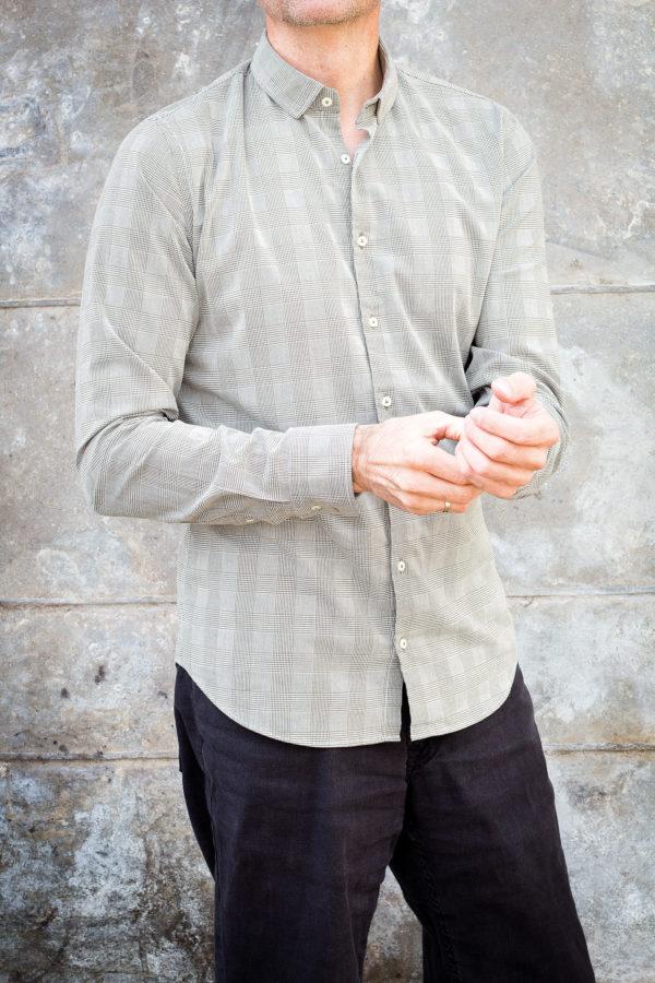 q1-40-1626-Q317-47-Sandro-q1-manufaktur-slimfit-hemd-business-premium-casual-urban