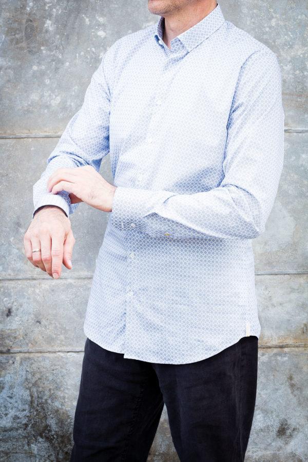 q1-40-1678-Q321-15-Sandro-q1-manufaktur-slimfit-hemd-business-premium-casual-urban